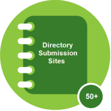 Top 50+ High PA and DA Free Article Submission Sites List 2019