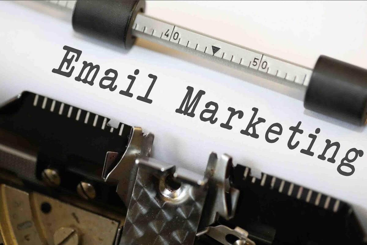 email-marketing 1