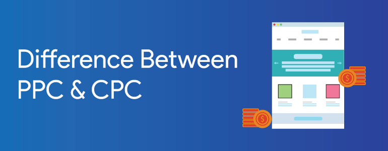 cpc and ppc