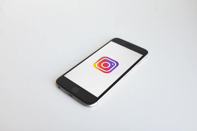 instagram-ads-guide